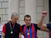 2008-hvkk-3._regata_Kupa_Dalmacije16