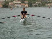 2008-hvkk-3._regata_Kupa_Dalmacije19