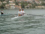 2008-hvkk-3._regata_Kupa_Dalmacije29