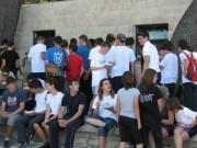 2008-hvkk-Makarska_08_01