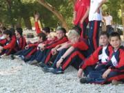 2008-hvkk-Makarska_08_03