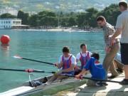2008-hvkk-Makarska_08_07