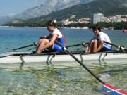 2008-hvkk-Makarska_08_11