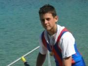 2008-hvkk-Makarska_08_15
