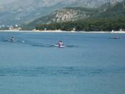 2008-hvkk-Makarska_08_16