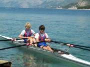 2008-hvkk-Makarska_08_25