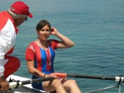 2008-hvkk-Makarska_08_26