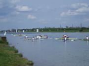 2008-hvkk-Munchen_08_22