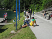 2008-hvkk-Bled_04