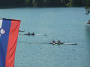 2008-hvkk-Bled_05