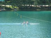 2008-hvkk-Bled_07