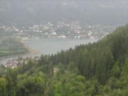 2008-hvkk-villach-08_04