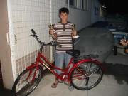 2009-jk-1700-splita-03