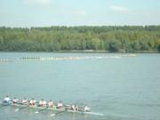 2009-hvkk-osijek-09_01
