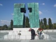 2009-hvkk-osijek-09_29