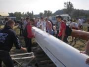 2009-hvkk-osijek-09_54