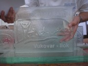 2009-hvkk-osijek-09_55