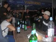 2009-hvkk-osijek-09_56