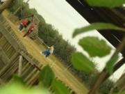 2009-hvkk-osijek-09_60