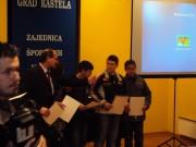 2010-hvkk-nagrade-grada-2009_01