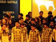 2010-hvkk-nagrade-grada-2009_06