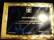 2010-hvkk-nagrade-grada-2009_07