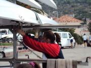 2010-hvkk-mini_kup_dalmacije_2010_20