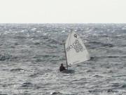 2010-jk-kup-losinja-09
