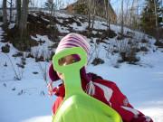2010-jk-zimovanje-15