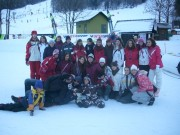 2010-jk-zimovanje-24