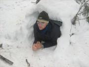 2010-jk-zimovanje-33