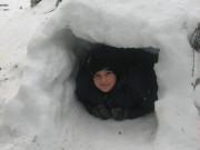 2010-jk-zimovanje-34