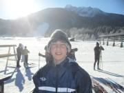 2010-jk-zimovanje-50