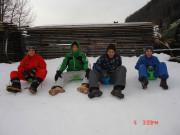 2011-hvkk-zimovanje_03