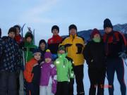 2011-hvkk-zimovanje_09