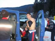 2011-hvkk-zimovanje_10