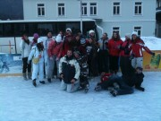 2011-hvkk-zimovanje_29