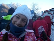 2011-hvkk-zimovanje_35