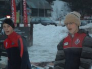 2011-hvkk-zimovanje_61