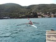 2011-hvkk-kup_dalmacije_3_19