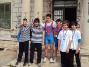 2011-hvkk-kup_dalmacije_3_25
