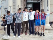 2011-hvkk-kup_dalmacije_3_28