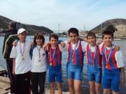 2011-hvkk-kup_dalmacije_3_29