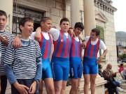 2011-hvkk-kup_dalmacije_3_32