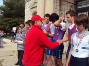 2011-hvkk-kup_dalmacije_3_39