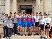 2011-hvkk-kup_dalmacije_3_41
