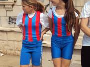 2011-hvkk-kup_dalmacije_3_42