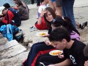 2011-hvkk-kup_dalmacije_3_50