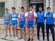 2011-hvkk-kup_dalmacije_3_55