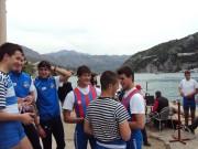 2011-hvkk-kup_dalmacije_3_56